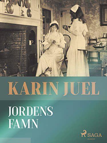 vid jordens kant swedish edition