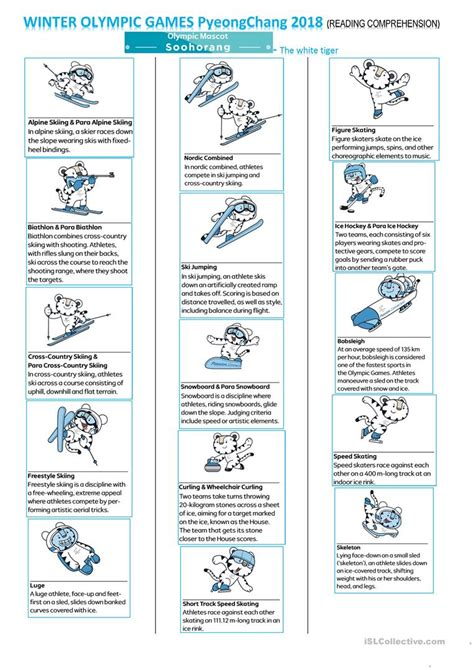 Winter Olympics Math Worksheets Read Online And Download Pdf - 15+ Easy Math Worksheets For Kindergarten Pics