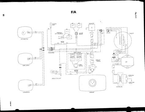 wiring diagram for arctic cat jag 3000 wiring diagram for arctic cat jag 3000 56qwe adityaadvisory co  wiring diagram for arctic cat jag 3000