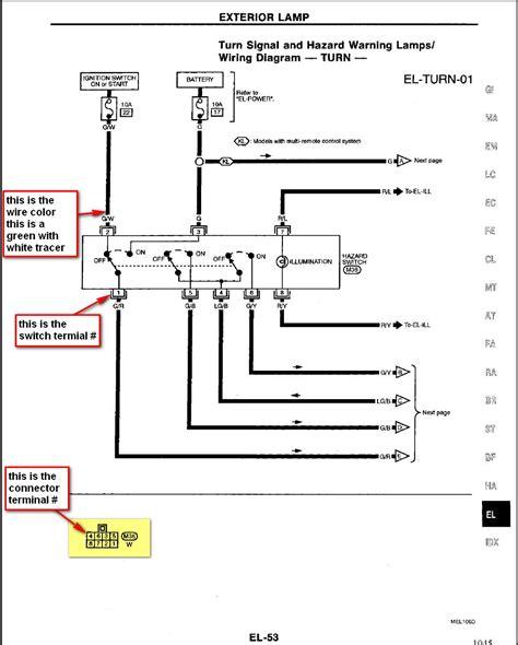WIRING DIAGRAM FOR INFINITI G20 | modularscale.comModularscale