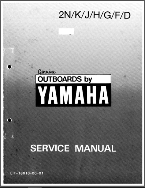 Download Yamaha Outboard 40esrx Service Repair Maintenance Factory Professional Manual Manual Chm For Iphone Free On Q Battlepistols Site