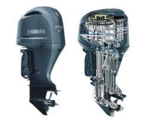 Download Yamaha Outboard Sx150c Vx150c Dx150c Sx200c Workshop Service Repair Manual Download Manual On Fw Battlepistols Site