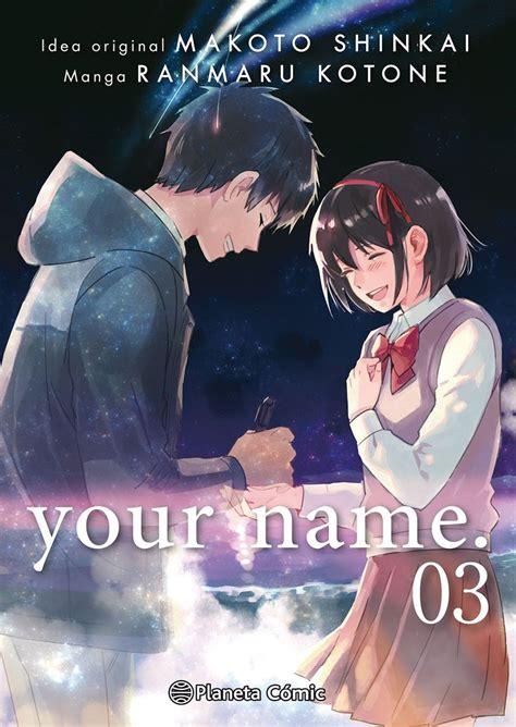 your name. nº 03/03 (Babel)